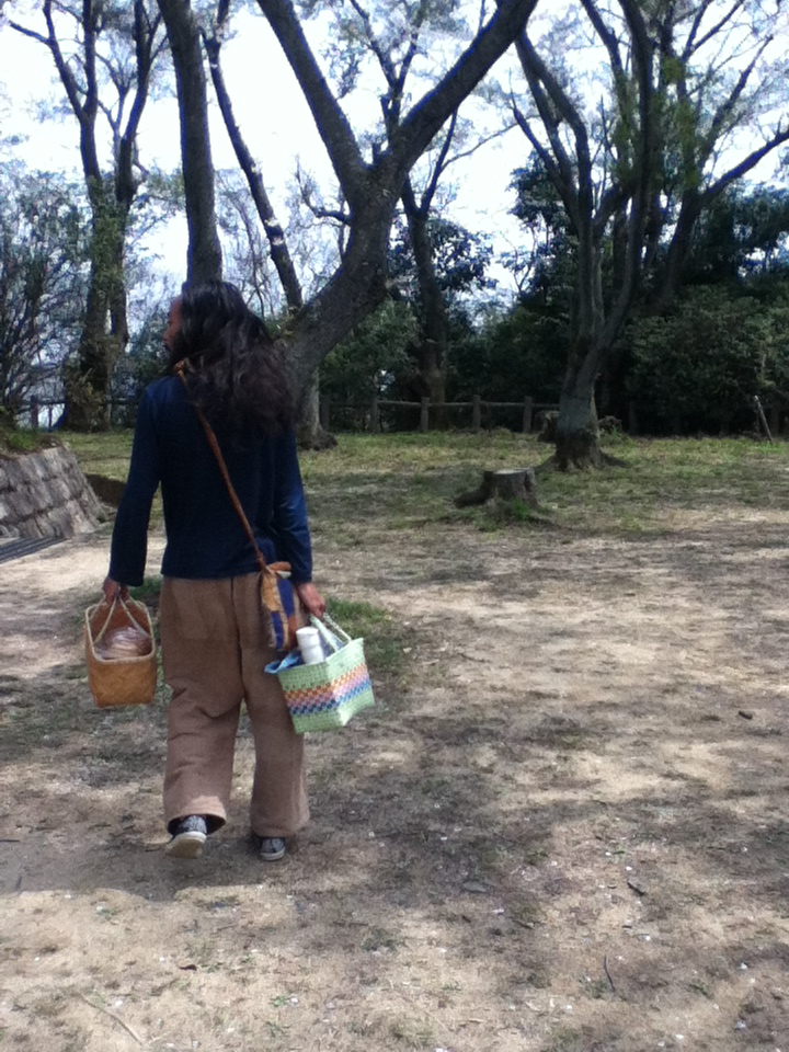 hanami20142.jpg