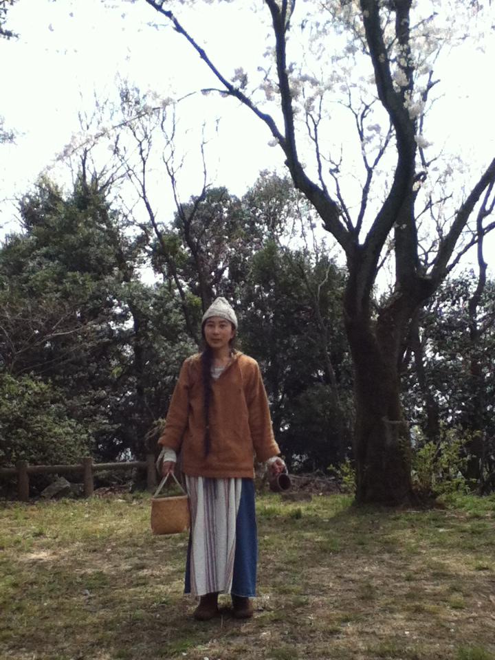 hanami20143.jpg