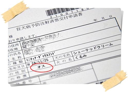 くる次郎 082