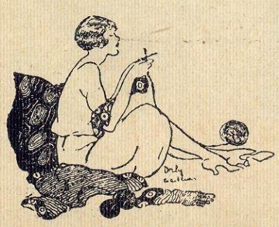 girl-knitting-20s1_400.jpg