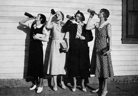 prohibition-women_20140609151948c1c.png