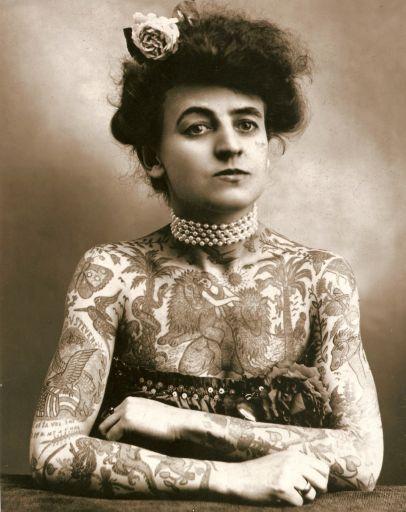 tattoo-victorian_512.jpg