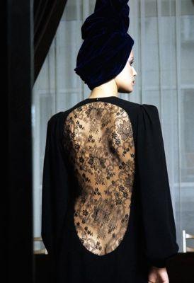 yves-saint-laurent-lace-dress-getty_400.jpg