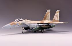 F-15I_72(1).png