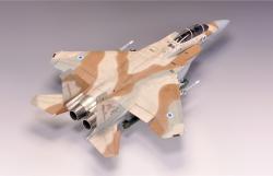 F-15I_72(2).png