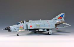 F-4EJ_72(1).png