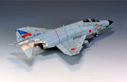 F-4EJ_72(2).png