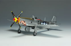 P-51_48.png