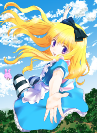 2013_08_Alice_fix.png