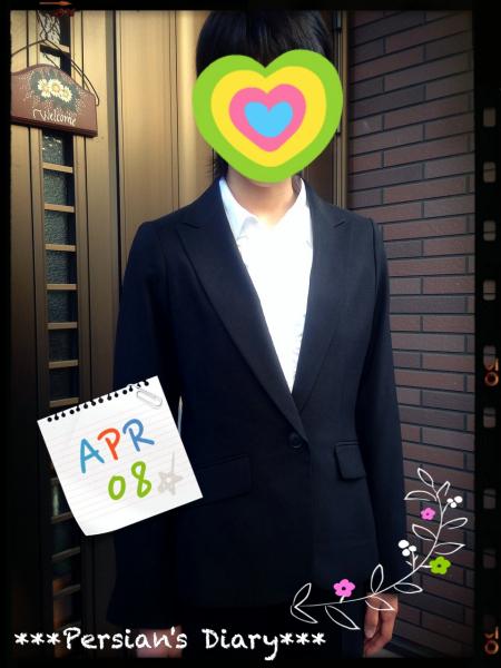 IMG_9017_Fotorぶー