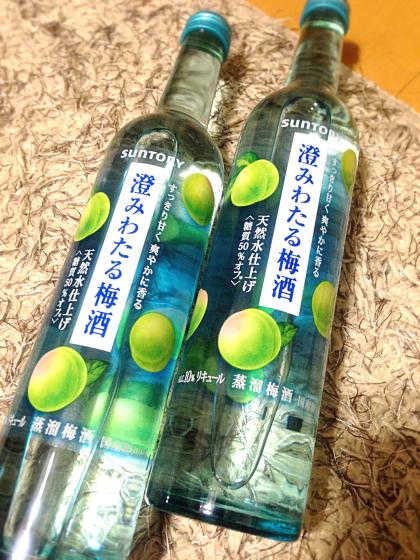 IMG_8790_Fotorうめしゅ1