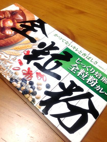 IMG_9521_Fotorかれー2
