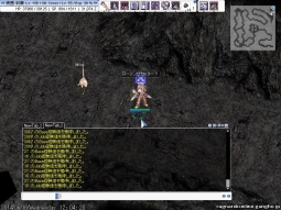 screenFrigg [Lok+Sur] 252