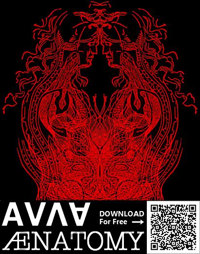 downloadcard(ifyoulikeitpleasesharethis).jpg