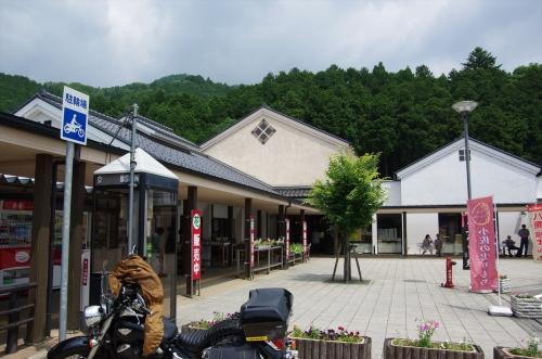 KMGP4021_R.jpg