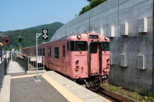 KMGP4068-1_R.jpg