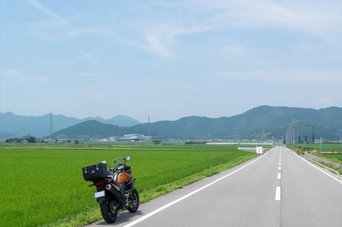 KMGP4629-1_R.jpg
