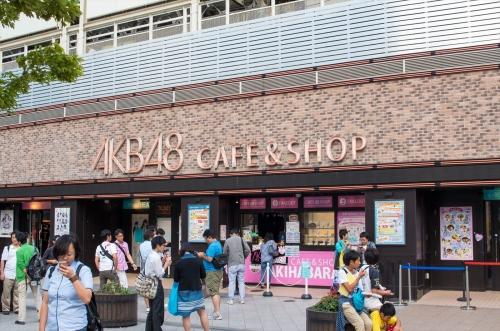 KMGP5283-1_R.jpg