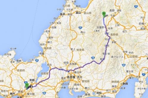map1_20140531013301c33.jpg