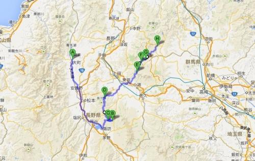 map2_201405310951072e3.jpg