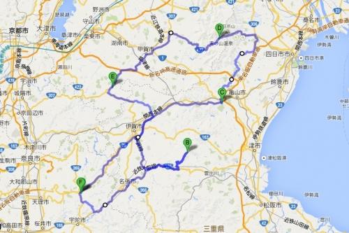 map_201405032247029d2.jpg