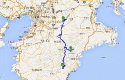 map_20140510234424a34.jpg