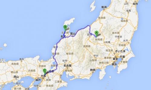 map_20140601003007afd.jpg