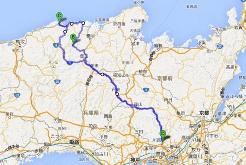 map_20140616002726243.jpg