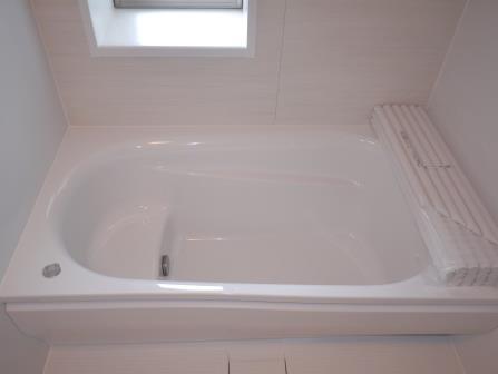 HP用浴室1