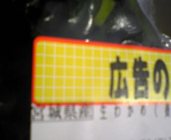 DVC00224.jpg
