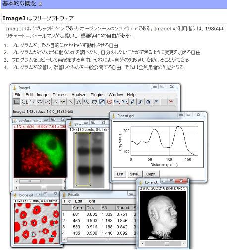 imageJ.jpg