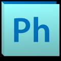Phleguratone