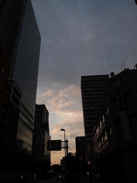 東京街角8