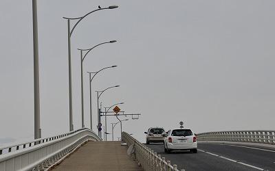 坂道3 (2)