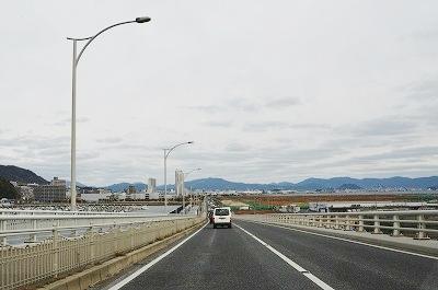 坂道 11