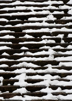 雪景色16