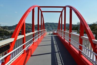 3音戸大橋2