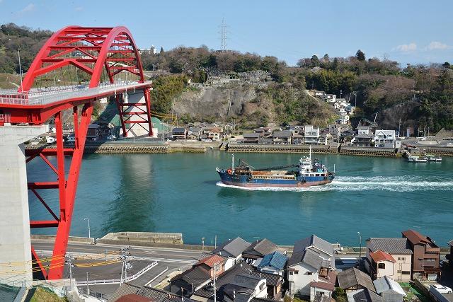 3音戸大橋5
