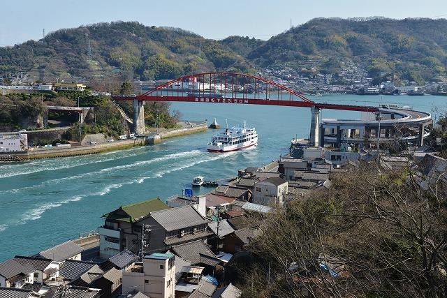 3音戸大橋6