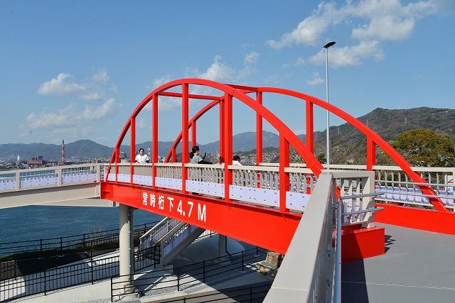 3音戸大橋9