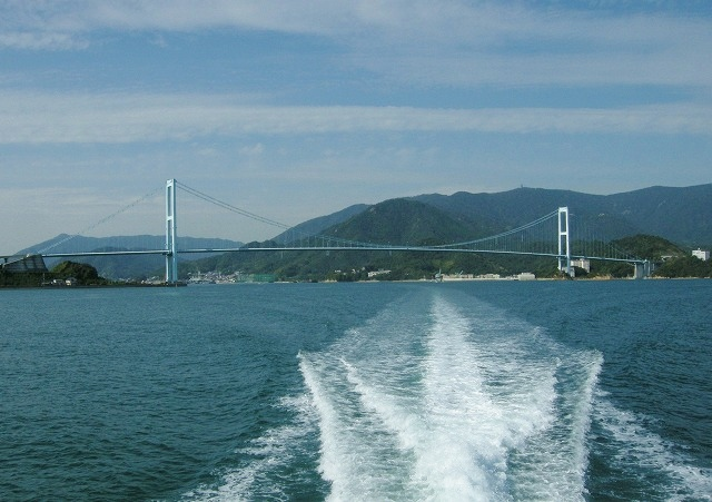 安芸灘大橋4