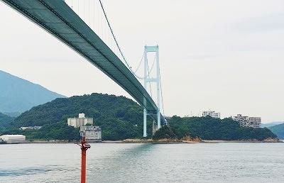安芸灘大橋3