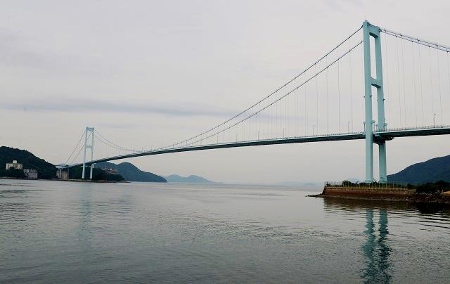 安芸灘大橋2