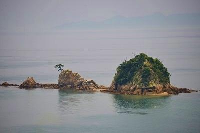 とびしま海道1