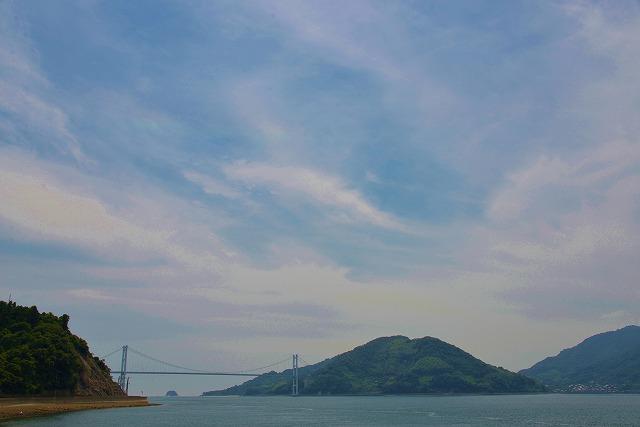 豊島大橋3