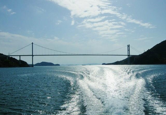 豊島大橋1