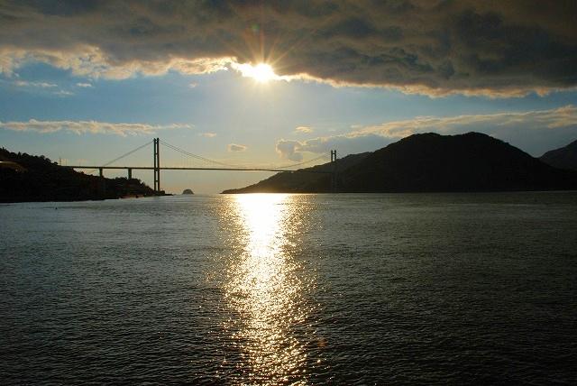 豊島大橋6