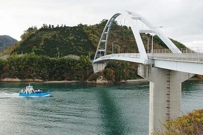 岡村大橋2