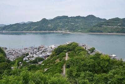 とびしま海道3