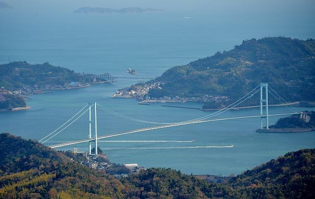 安芸灘大橋5